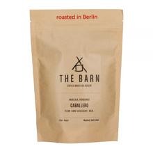 The Barn - Honduras Caballero (outlet)