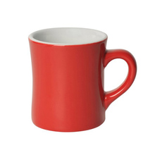 Loveramics Starsky - 250 ml Mug - Red