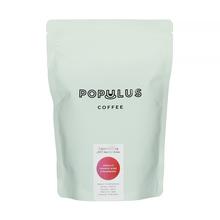 Populus Coffee - Colombia Arias LPET Omniroast