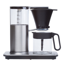 Wilfa Svart Classic CCM-1500S - Filter coffee machine