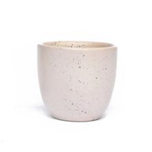 AOOMI - Dust Mug 04 - 80 ml