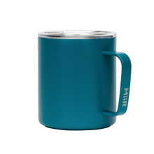MiiR - Camp Cup Prismatic 350 ml