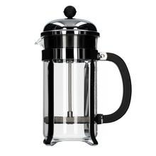 Bodum Chambord French Press 8 cup - 1l Chrome