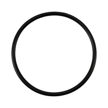Baratza - Ring burr O-Ring