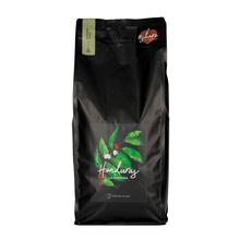 COFFEE PLANT - Honduras La Fortuna 1kg