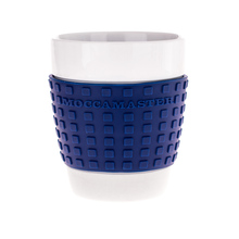 Moccamaster Mug - Cup One Royal Blue - 300ml