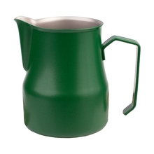 Motta Milk Pitcher - Green - 350ml