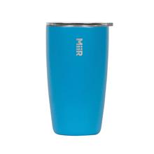 MiiR - Tumbler Blue 350 ml