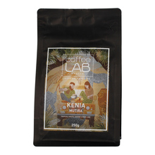 Coffeelab - Kenya Mutira