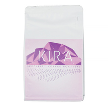 Kira Coffee - Guatemala Quejina (outlet)