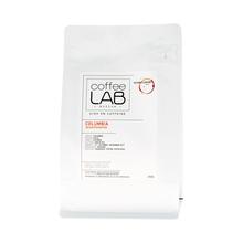 Coffeelab - Colombia Decaffeinated