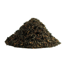 Mount Everest - Formosa Oolong - Loose tea 50g