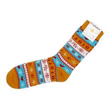 Coffeedesk x KABAK - Socks 42-46