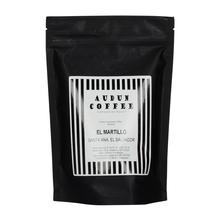 Audun Coffee - El Salvador El Martillo (outlet)