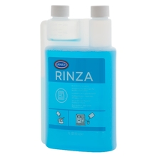 Urnex Rinza - Milk frother cleaner - 1.1l with a measure