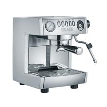 Graef - ES850 - Espresso machine - Marchesa
