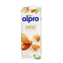 Alpro - Almond Original Drink