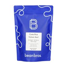 Bean Bros - Costa Rica Volcan Azul Filter