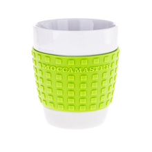 Moccamaster Mug - Cup One Fresh Green - 300ml