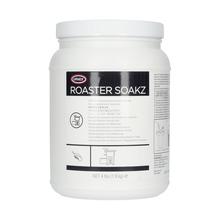 Urnex - Roaster Soakz - 1.8kg