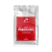 Hard Beans - Polska Parzucha - Ground Coffee