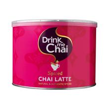 Drink Me - Chai Latte Spiced 1kg (outlet)