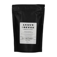 Audun Coffee - Kenya Gichathaini AA