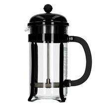 Bodum Chambord French Press 8 cup - 1l Black