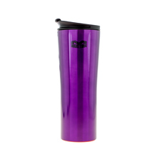 Mighty Mug Biggie SS Lilac - Thermal mug 530 ml