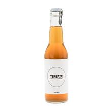 Yerbata - 330 ml