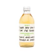 Johan & Nyström -  Dear T Elderflower & Apple - 270 ml (outlet)