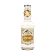 Fentimans Connoisseurs Tonic Water - 200 ml Drink