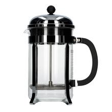 Bodum Chambord French Press 12 cup - 1,5l Chrome