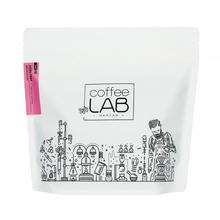 Coffeelab - Honduras El Tontolo Filter