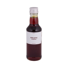 Mount Caramel Dobry Syrop / Good Syrup - Honey 200 ml