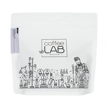 Coffeelab - Ethiopia Konga