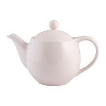 Mount Everest Tea - 400 ml Tea Kettle