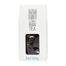 Long Man Tea - Earl Grey - Loose tea - 80g