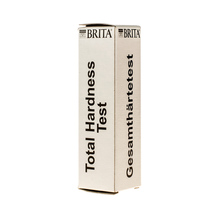 Brita Total Hardness Test