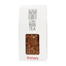 Long Man Tea - Primary - Loose tea 80g