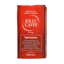Jolly Caffe Red 250g