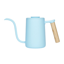 Timemore - Youth Kettle Blue - 0,7L