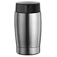 Jura - vacuum milk container made of stainless steel 0.4 l