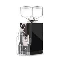 Eureka Mignon Brew Pro Matte Black - Automatic Grinder