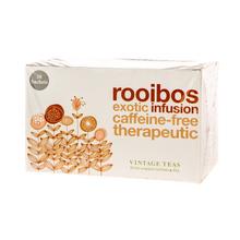Vintage Teas Rooibos Infusion - 30 teabags