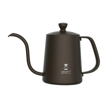 Timemore - Fish Kettle 0.9 l