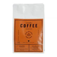 Autumn Coffee Roasters - Tanzania Ilomba AB Omniroast