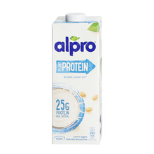 Alpro - Soya High Protein Drink 1L