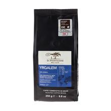 Le Piantagioni del Caffe - Ethiopia Yrgalem 250g