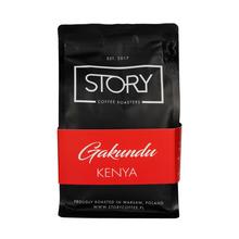 Story Coffee Roasters - Kenya Gakundu Filter